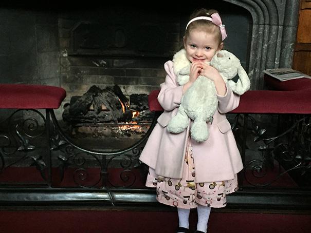 160114lost-bunny-hotel-adventures-adare-manor8