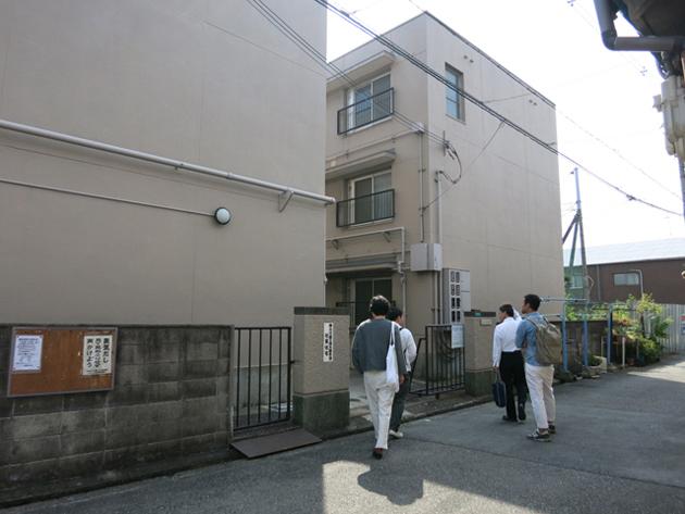 004_kitakagaya01_07