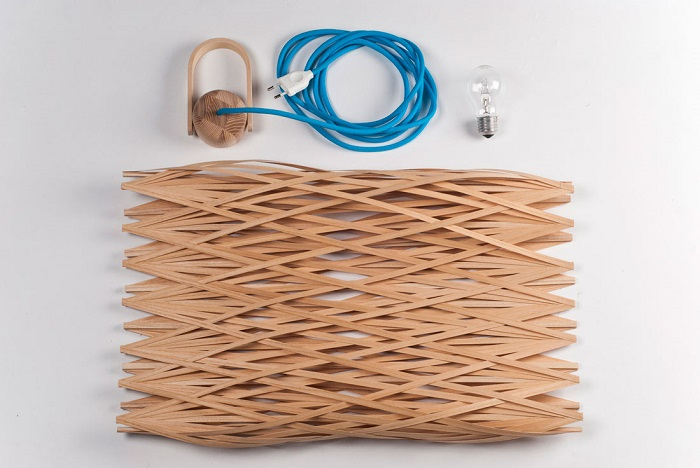 150214_EC_Juan-Cappa-Basketlamp1