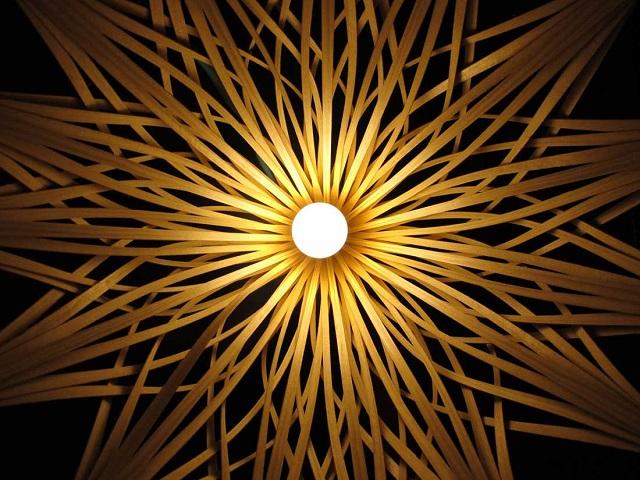 150214_Juan-Cappa-Basketlamp3