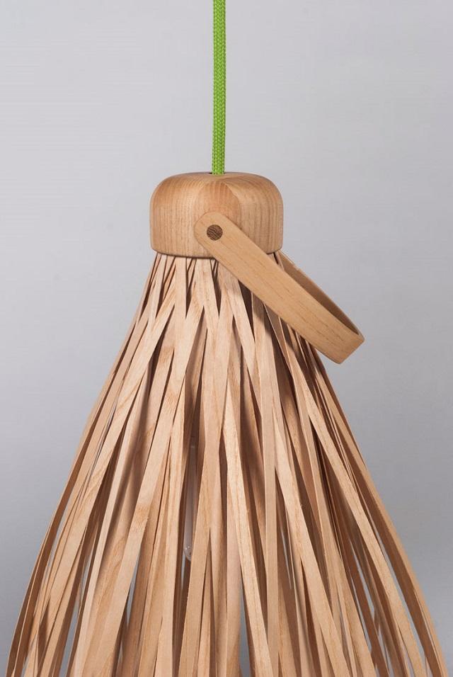 150214_Juan-Cappa-Basketlamp4