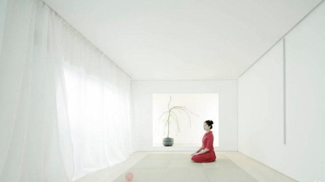 160216ECwashitsu5
