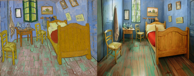 160223ECVanGoghBedroom1