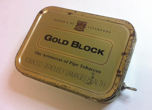 20160222_tinamps_goldblocktilt