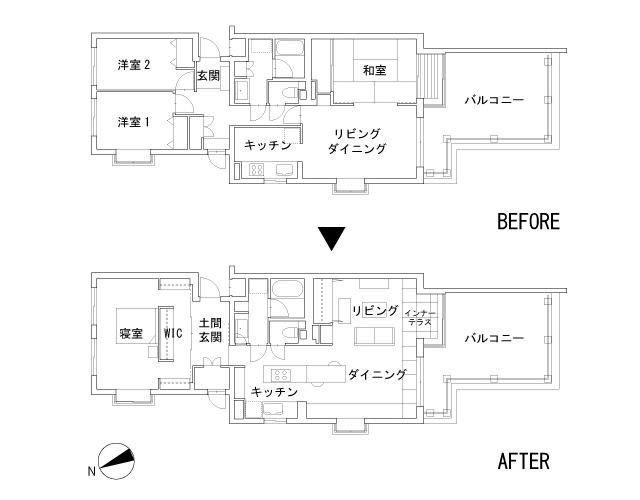 002_vol38_plan
