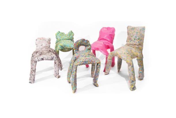 130314ECfrumpy-chairs-01