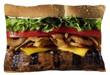 160302cheeseburger02