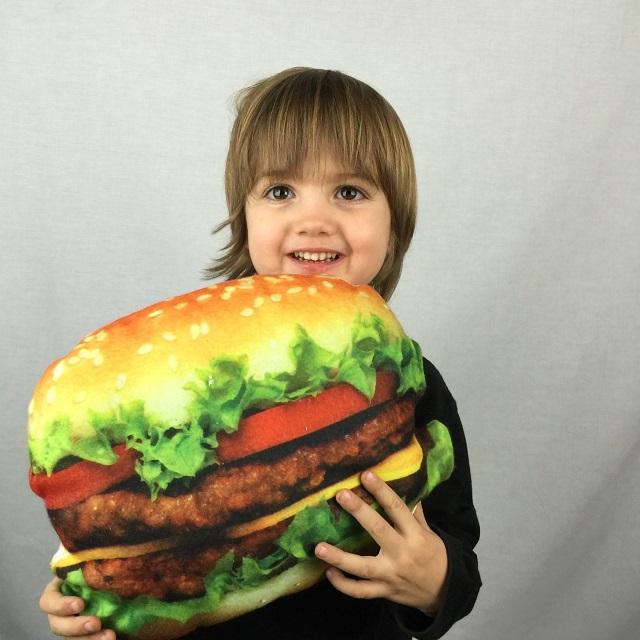 160302cheeseburger04