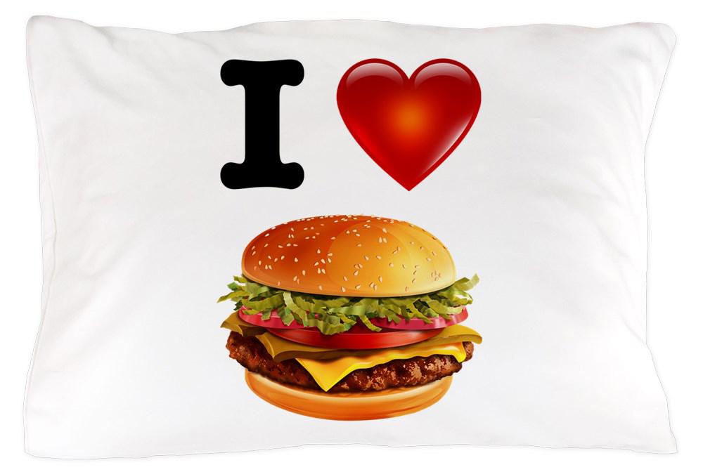 160302cheeseburger05