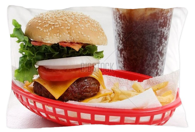 160302cheeseburger07