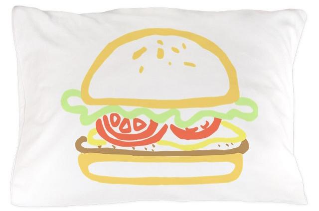 160302cheeseburger08