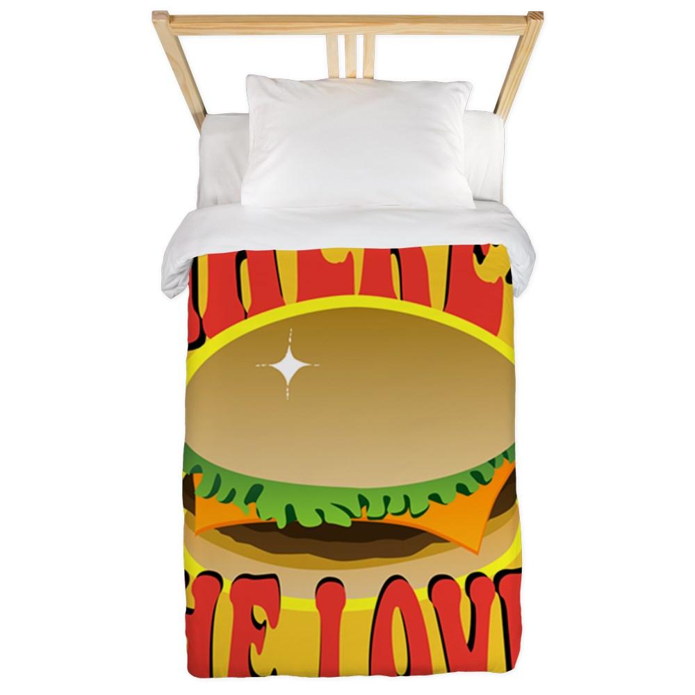 160302cheeseburger09