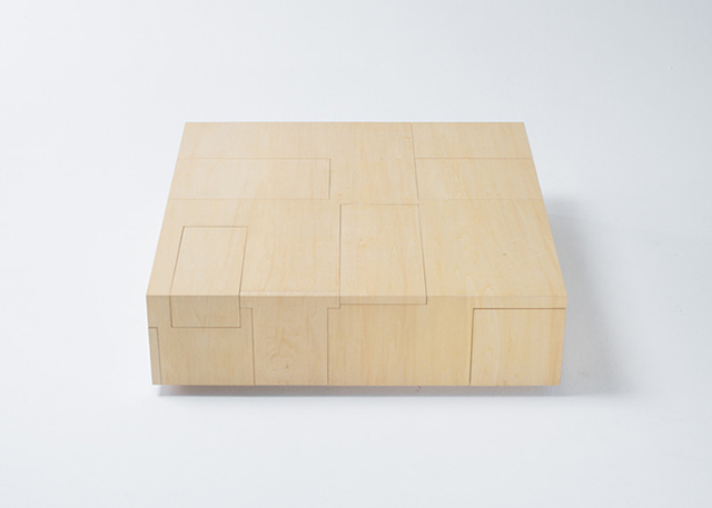160303_KAI_TABLE_A1