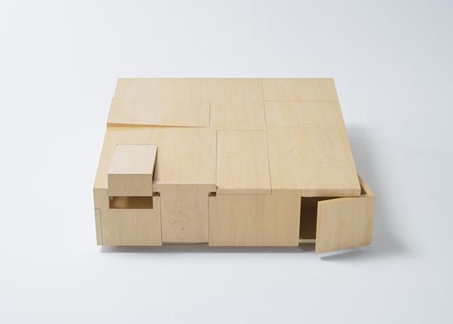 160303_KAI_TABLE_A2