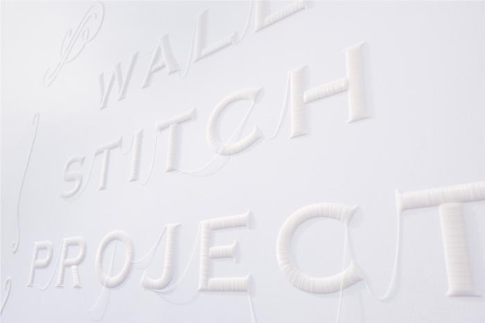 160312EC.wallstitch