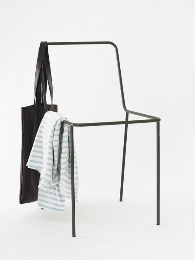 160317_chair_02