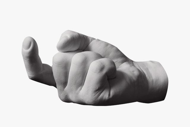 160317_hand2