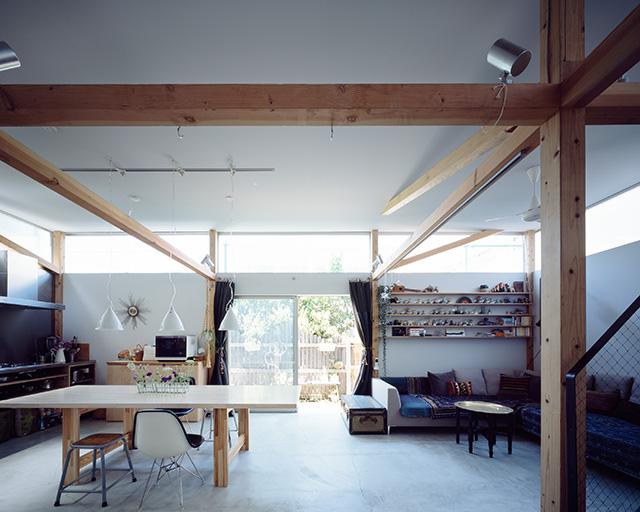 160323-splithouse1