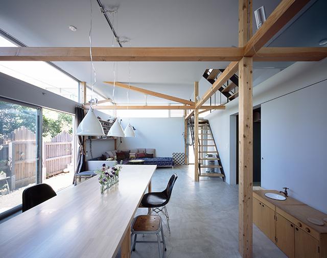 160323-splithouse3