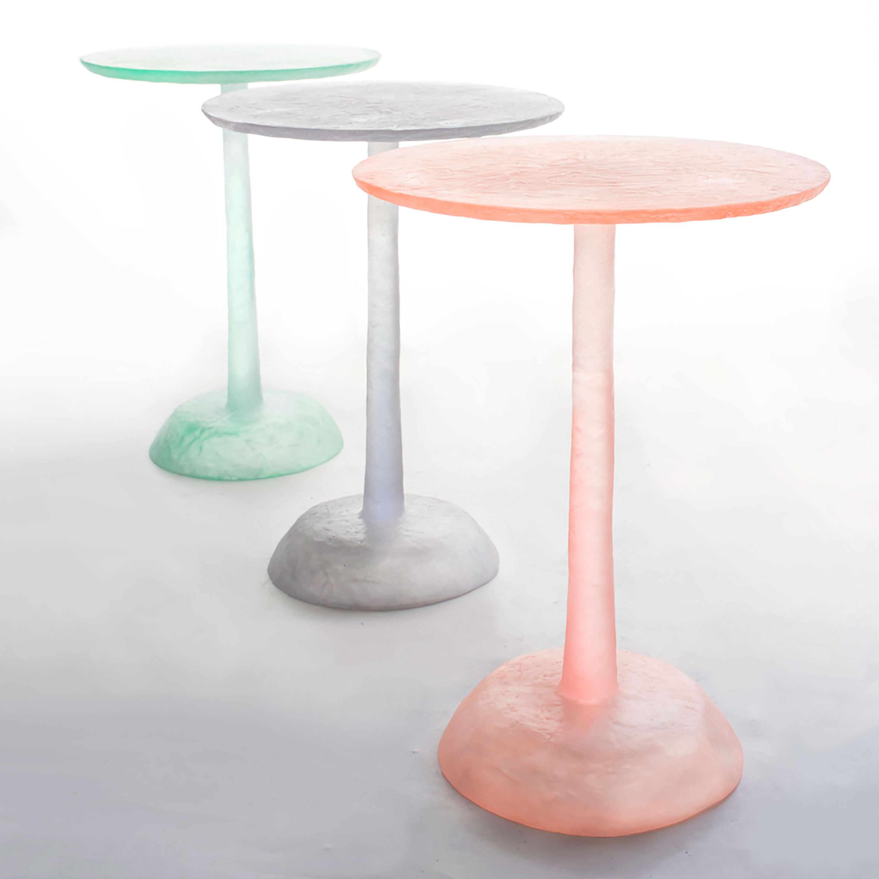 3tables