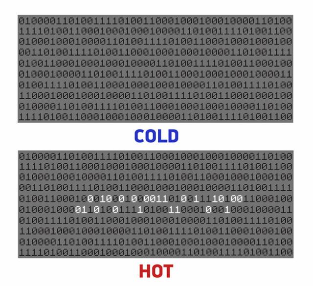 160413EChot_binary_heat_change_mug1