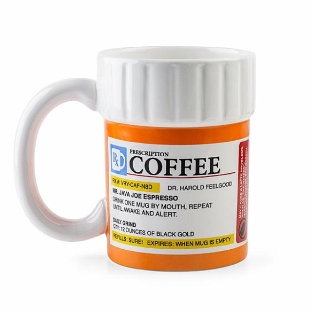 160413ECprescription_mug