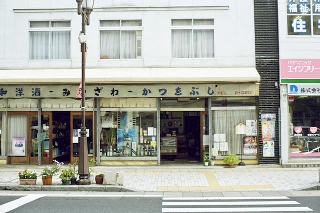 160414_ishi_01