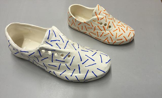 160414_shoepots4