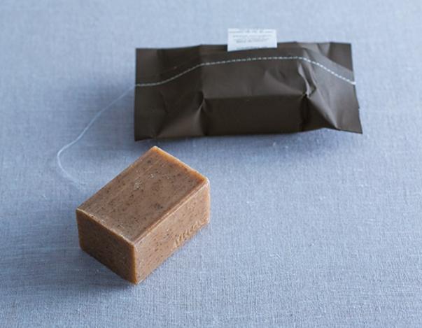 160422_roomie_soap6