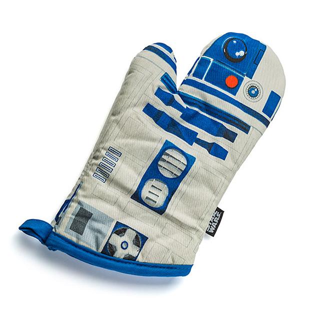 R2-D2オーブンミトン_1