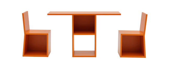 chairshelf1
