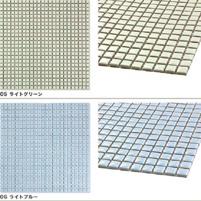 角モザイクタイル_DIY_2