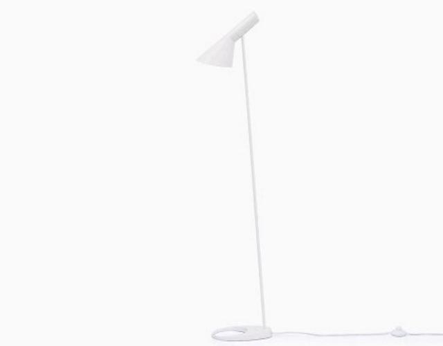160502_lamp