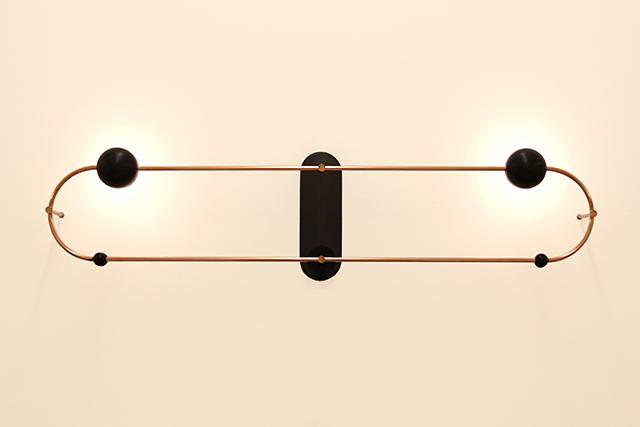 電気回路図ランプnode_1