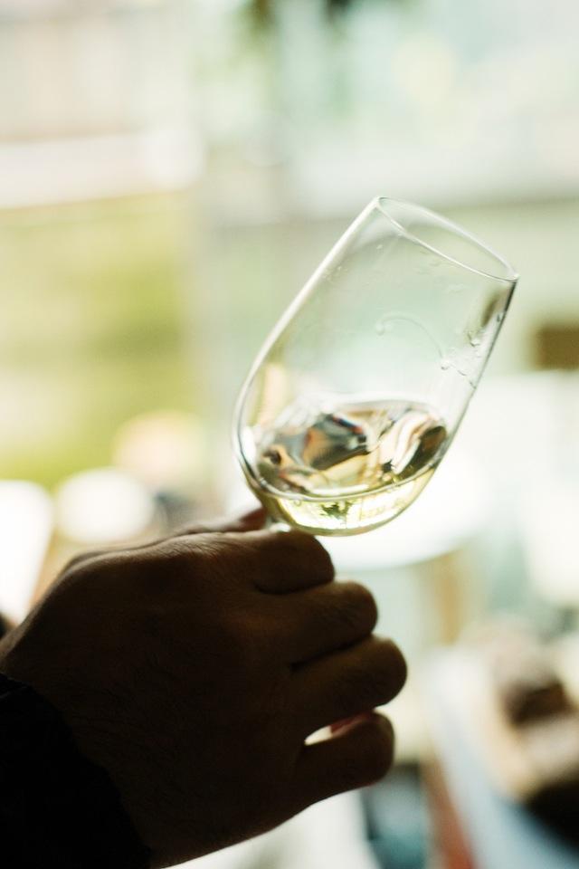 160511_wine_01