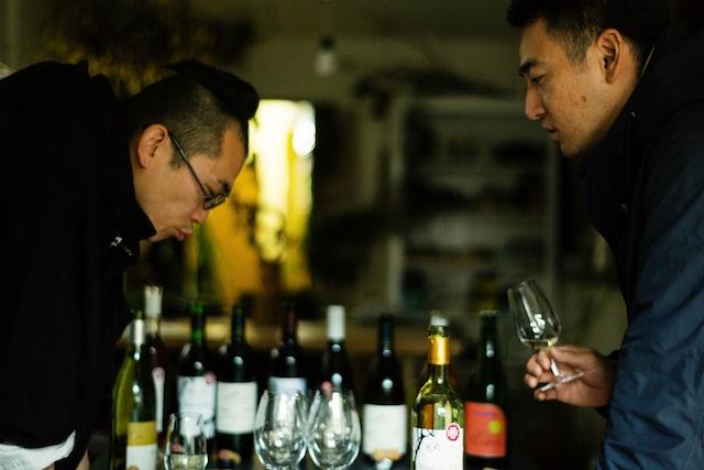 160511_wine_02