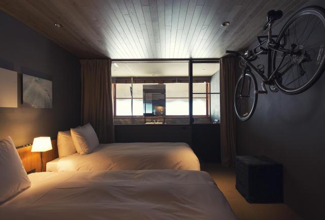 しまなみ海道_尾道_ホテル_ONOMICHIU2_HOTELCYCLE_kogchair_3