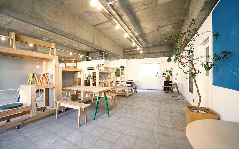 岐阜の建築事務所TAB2