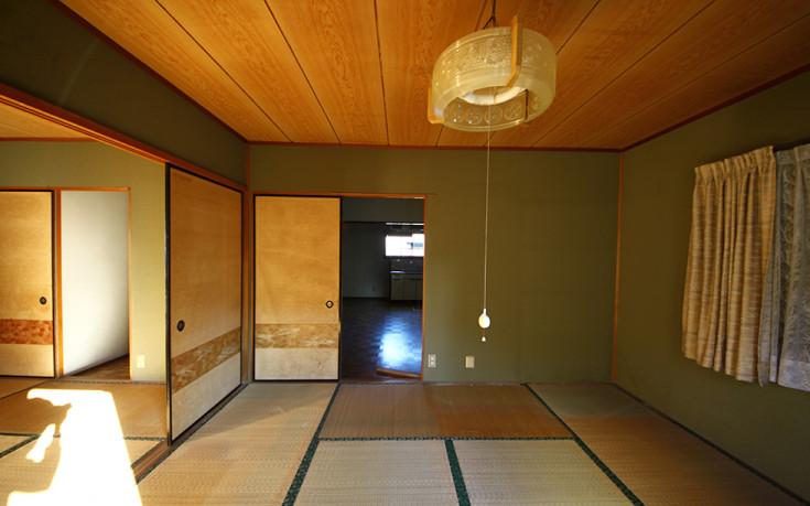 岐阜の建築事務所TABhouseKIM_B
