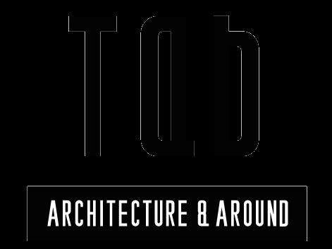 岐阜の建築事務所TAB1