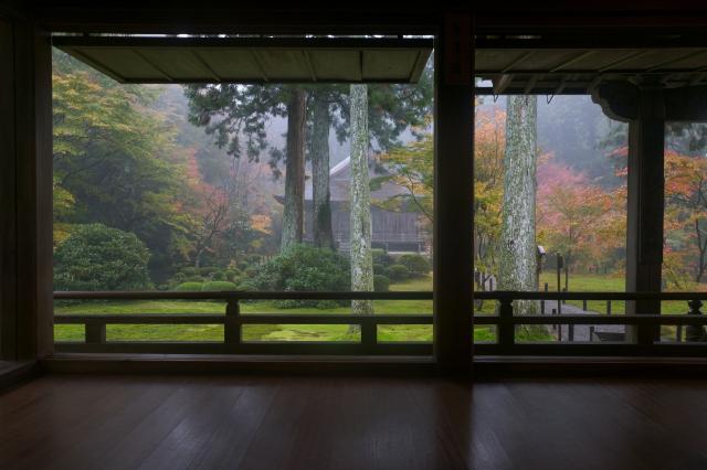 kyoto_beautiful_秋の京都