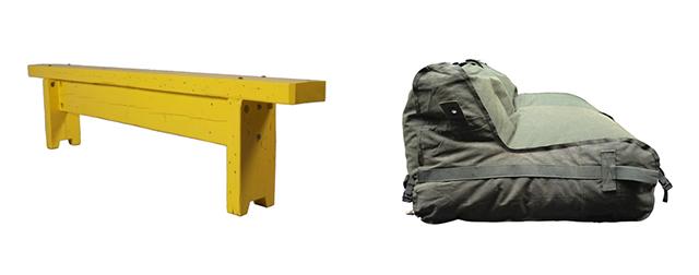 オランダのデザイナーPiet Hein Eekピート・ヘイン・イークによる廃材を利用してリサイクルやサスティナブルを意識した家具_8