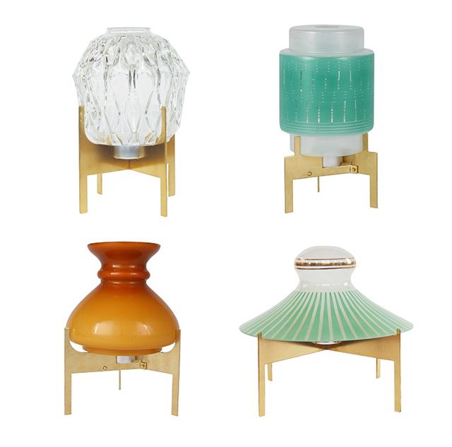オランダのデザイナーPiet Hein Eekピート・ヘイン・イークによる廃材を利用してリサイクルやサスティナブルを意識した家具_7