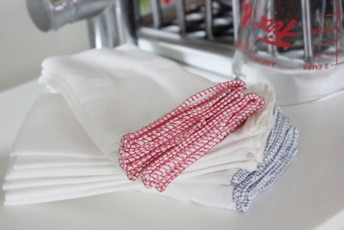料理にも掃除にも使いやすい優秀なキッチン用品である無印良品の落ちワタふきん_8