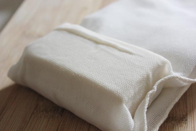 料理にも掃除にも使いやすい優秀なキッチン用品である無印良品の落ちワタふきん_5