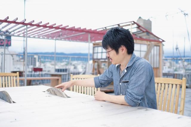 和歌山県のDIYをテーマに地域の人と繋がるおもしろいゲストハウス_5