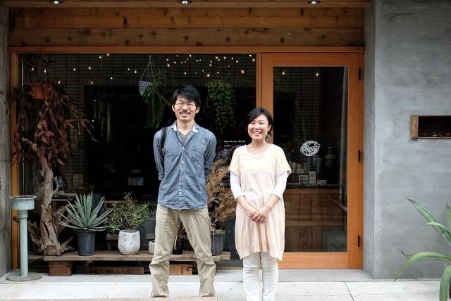 和歌山県のDIYをテーマに地域の人と繋がるおもしろいゲストハウス_10