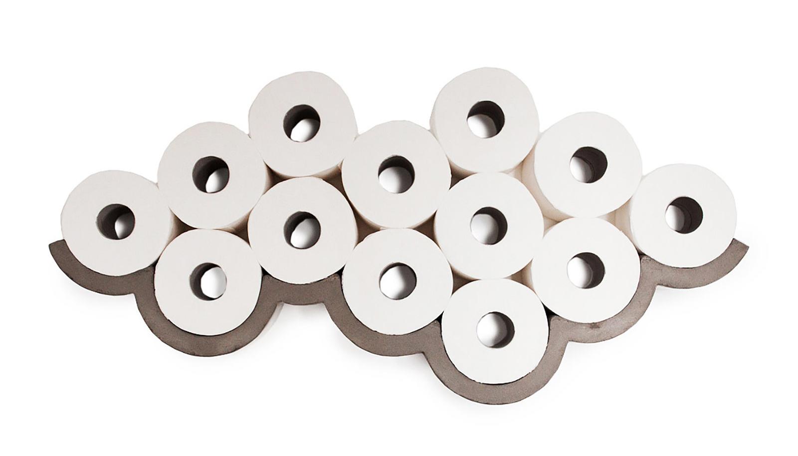 ルーミー編集部がひそかに注目しているインテリアアイテムは、コンクリート素材のもの_3