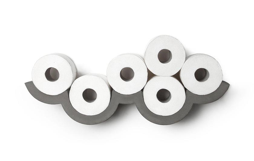 ルーミー編集部がひそかに注目しているインテリアアイテムは、コンクリート素材のもの_4