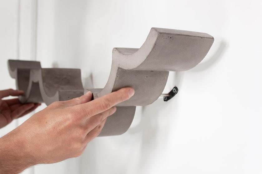 ルーミー編集部がひそかに注目しているインテリアアイテムは、コンクリート素材のもの_5